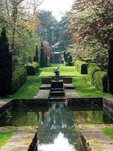 oxfordshire-anglia-o-gradina-care-live-arata-mult-mai-impunator