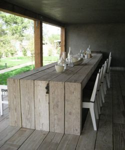 masa-dulapi-lemn-craiova